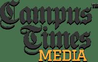 Campus-Times-Media-Logo-trans-2020