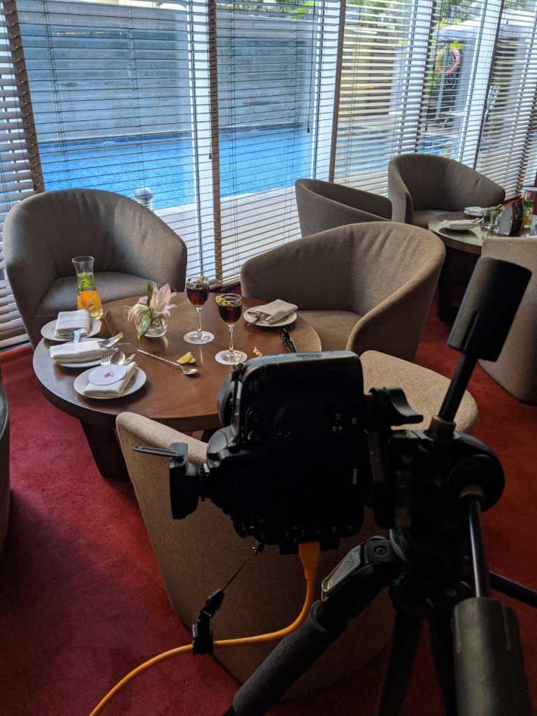 BTS-Marriott-Suites-Negroni-Cocktails-4