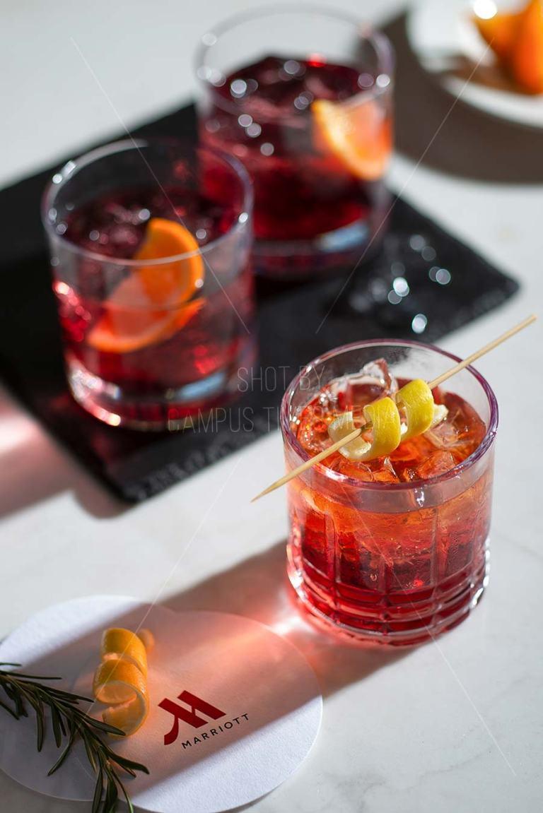 Senses_Marriott_Suites_Food-Photography-1