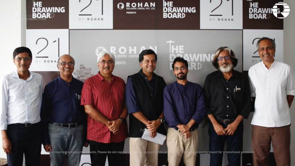 Rohan-Builders-TDB-2017