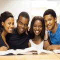 Nigeria LNG Scholarships For Undergraduate Students, 2017- Apply Now !