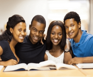 How To Calculate CGP and CGPA In Nigerian Universities