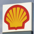 Shell Nigeria Postgraduate Internship For University Students & Lecturers, 2017- (Apply Now !)