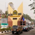 UNILAG Cut-Off Marks For 2018 Admission