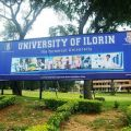 UNILORIN Cut-Off Marks For 2018 Admission