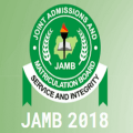 Official Link To Print 2018 JAMB UTME Exam Slip Activated