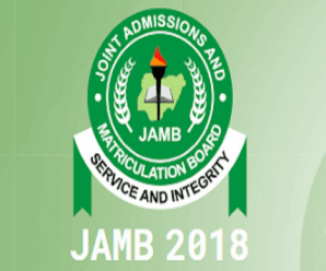 Ultimate Guide To Check Your 2018 UTME Results On JAMB Portal