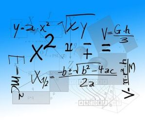 Full List Of Science Courses Without Mathematics