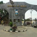 UNICAL Departmental Cut-Off Mark For 2018 Admission