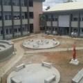 Corona Secondary School, Agbara Tuition Fees