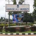 AAU Departmental Cut-Off Mark For 2018 Admission