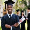 Global Diversity Scholarship At Kent State University, USA- 2018