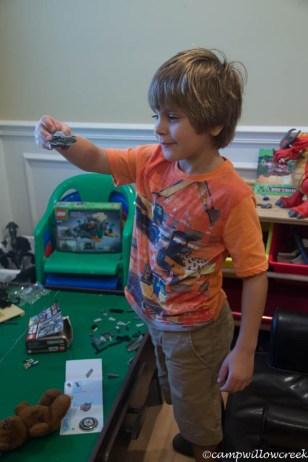 09-05 Legos