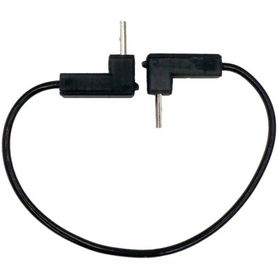 Sony MULTI Cable for Stereo Photography