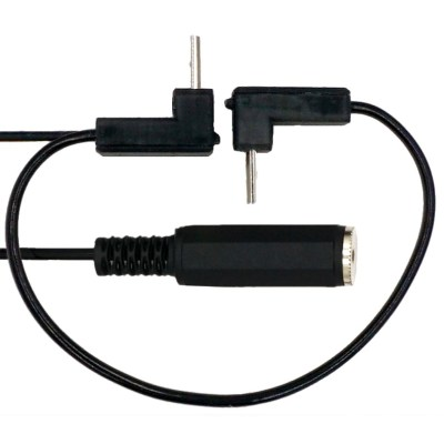 Sony MULTI Cable for Stereo Photography with External Port