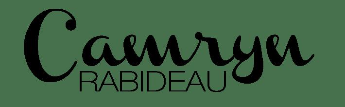 Camryn Rabideau