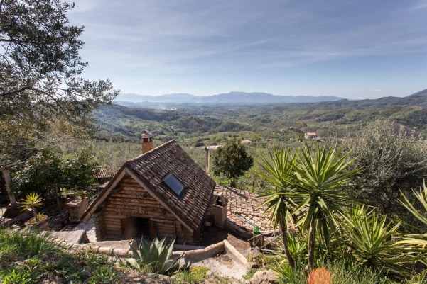 airbnb-italy-countryside-writing-retreat