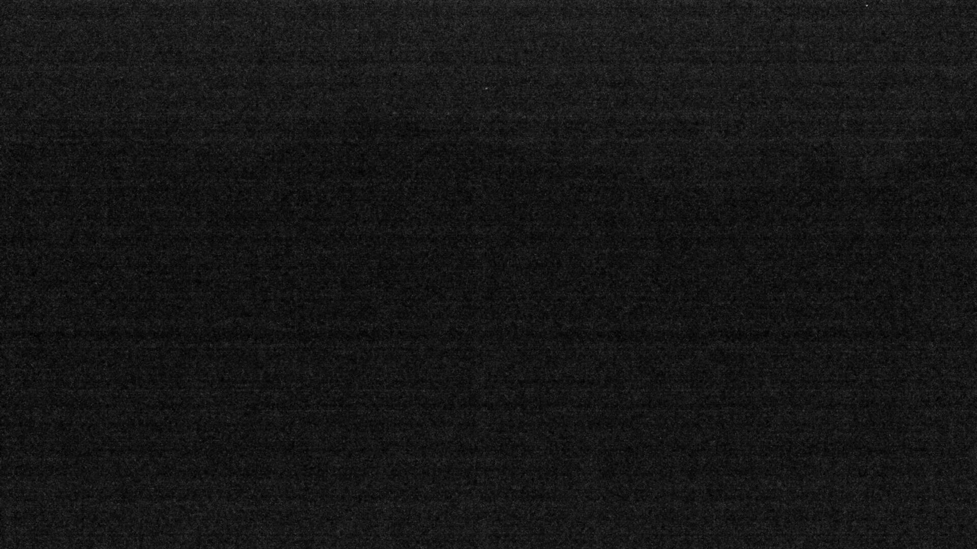 Jackson Hole Tram Summit Webcam Image