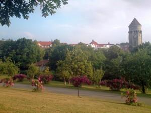 villa berg2