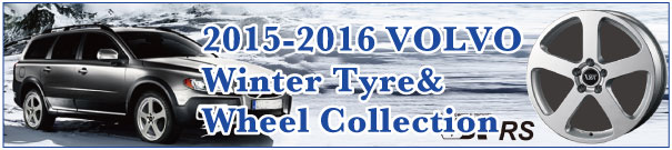 winter-collection2015-16l