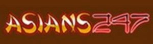 asians247-logo