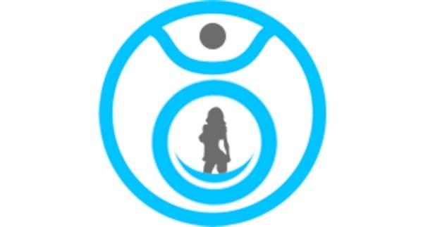 SLUTROULETTE logo round