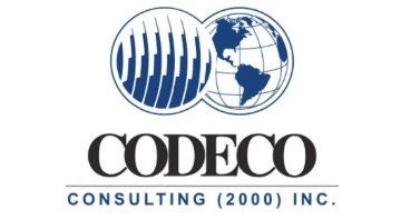 Codeco Consulting