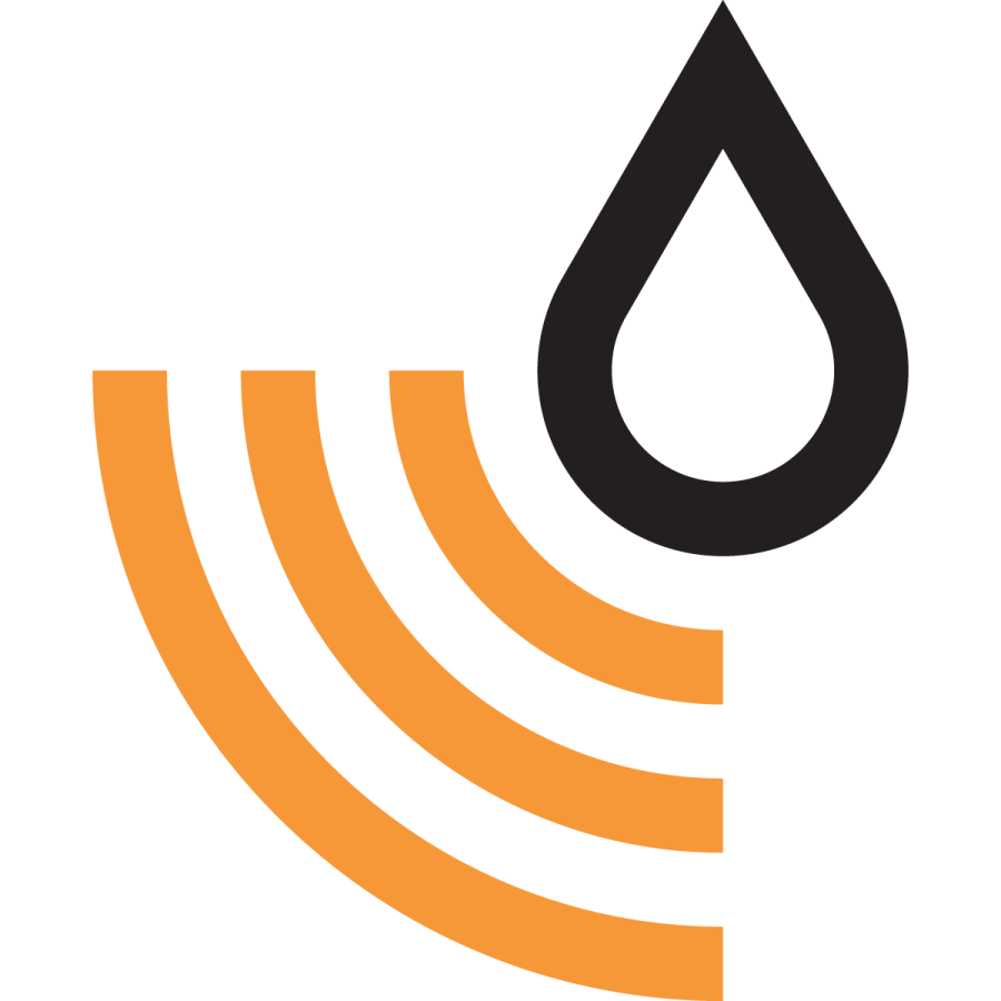 Obsidian Energy Announces Update to its Syndicated Credit Facility and Peace River Oil Partnership Disposition