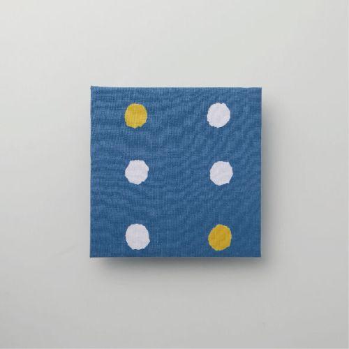 wrapping_tenugui_designers_2