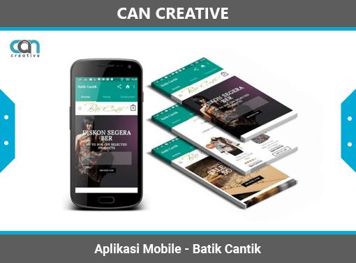 jasa-pembuatan-website-aplikasi-mobile-android-ios-portofolio-batik-cantik