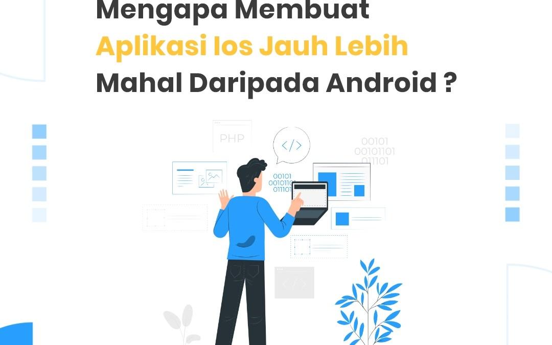 jasa_pembuatan_aplikasi_mobile_android_ios_aset_website_can_konten