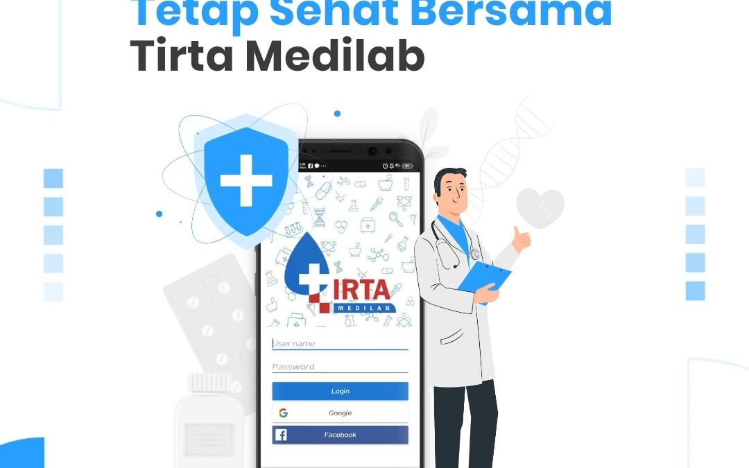tetap-sehat-bersama-tirta-medilab-jasa-pembuatan-aplikasi-mobile-android-ios-aset-website-can-creative-konten