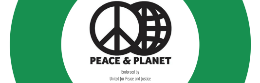 Endorsed_by_united_for_peace_and_justice