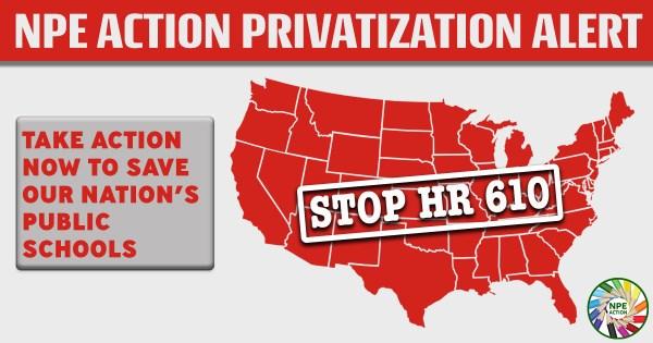 Image result for big education ape Stop HR 610