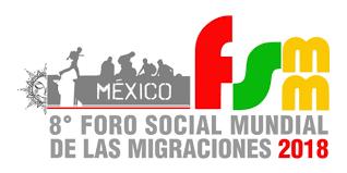 8ème Forum Social Mondial des Migrations