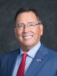 Rep. Jay Dean