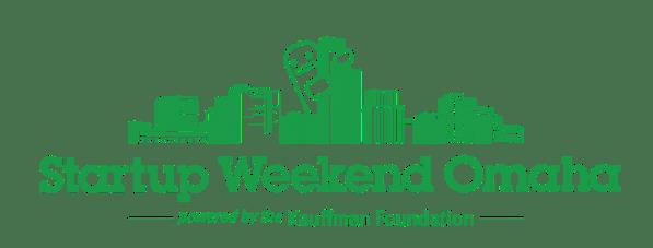 Why I Sponsor Startup Weekend