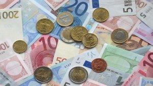 tarif monnaie euro paiement