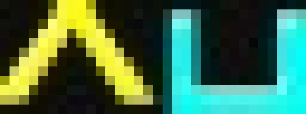 Canabus: Asociación Cámara Nacional de Autobuseros