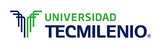 Tecmilenio