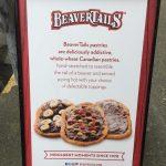 ビクトリアでビーバーテールが食べられるお店は?カナダ名物ビーバーテールって何?