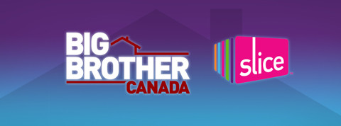 Big Brother Canada logo