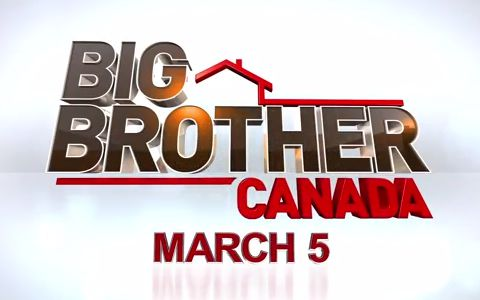 Big Brother Canada 2 start date announced