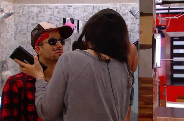 bbcan2-20140316-1152-adel