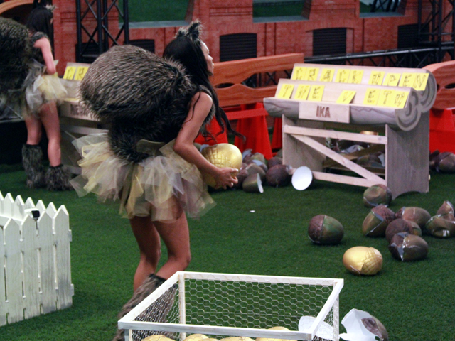 Big Brother Canada 2 – Episode 7 – 03