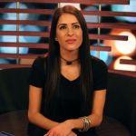 Big Brother Canada 2 - Episode 10 - Talla - 02