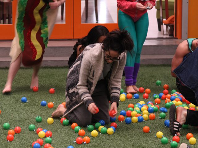 bbcan2-episode-11-01