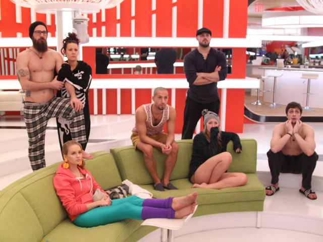 bbcan2-episode-11-04
