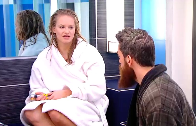 bbcan2-20140404-1009-heather-kenny