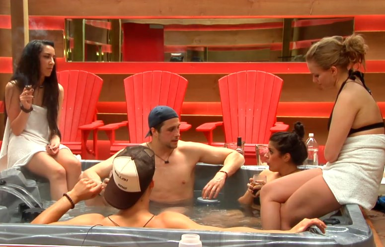 bbcan2-20140422-2127-hgs